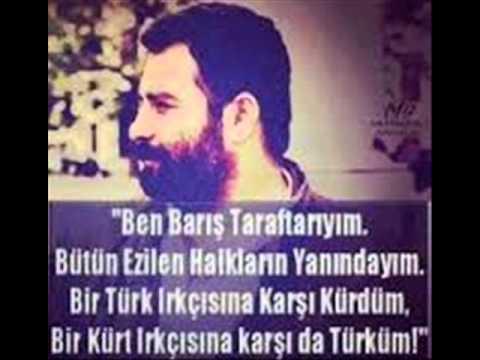 Ahmet Kaya-Başım Belada(Devrim)