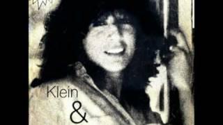 Klein & MBO - Dirty Talk (USA European Connection Instrumental Mix)