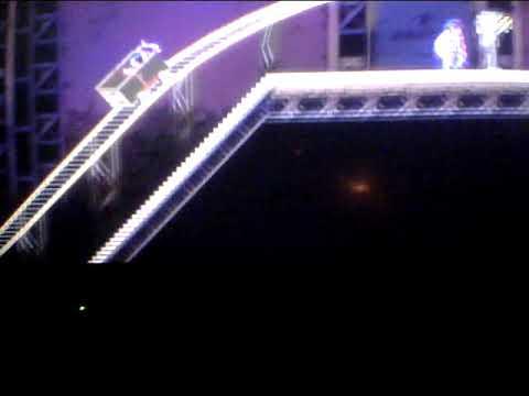 Katana Zero game play - lock down - 10/26/2020 |