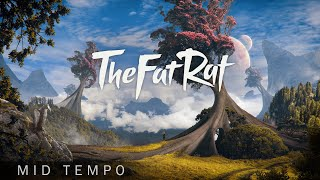 Download TheFatRat & Laura Brehm - We'll Meet Again