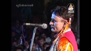 Nand Ji No Lal Kanaiyo | New Gujarati Live Bhajans 2014 | Krishna Song