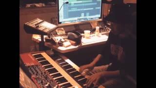 40(포티) - 신곡 메이킹 영상 라이브 연주 2 [LIVE]