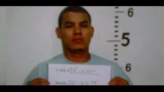 Texas Executes Man for Killing 12-Year-Old Boy