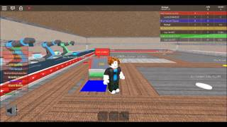 roblox ep.4 youtube double!!!