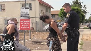 """Copwatch 