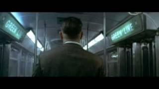 Midnight meat train trailer Трейлер Фильм Полуночный экспресс