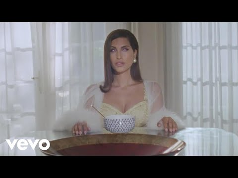 Snoh Aalegra - Nothing Burns Like The Cold