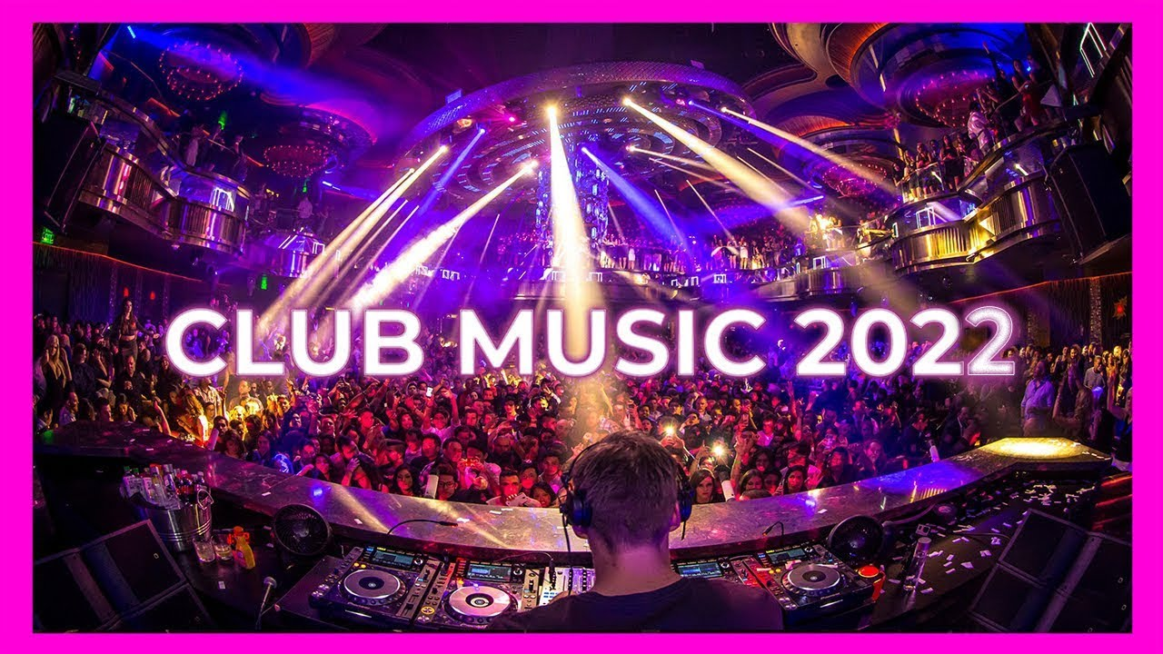Download CLUB MUSIC MIX  2020 🔥 Best Remixes of Popular Songs 2020