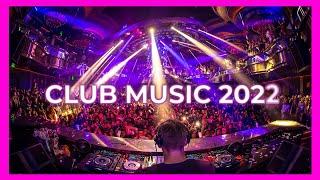 CLUB MIX  2020 🔥 Best Remixes of Popular Songs 2020