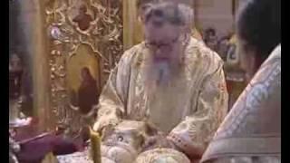 Prawosławie w Polsce / Православе на берегах Вісли, ч.1