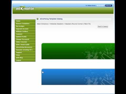 advertisement creator software free