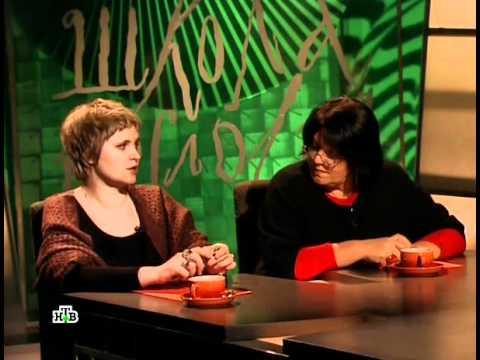 Школа зло�ловия Ма�ина Со�окина 060212 youtube