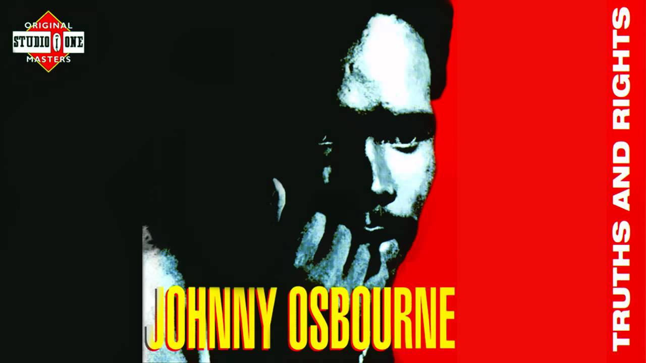 johnny-osbourne-truths-and-rights-inmusichearts