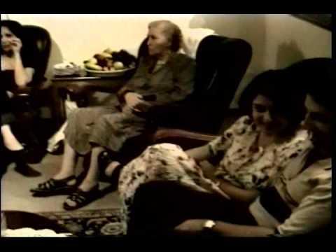 Australia 1999 Party