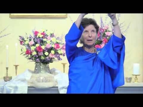 The Inner Kingdom—Sunday Service 5/28/2017