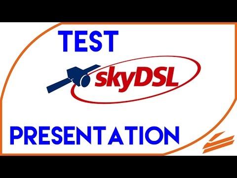 DEVOLO dLAN 1200 / Telekom 100 MBit/s VDSL2 Vectoring - Speedtest from YouTube · Duration:  2 minutes 31 seconds