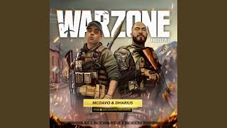 Play WARZONE FREESTYLE
