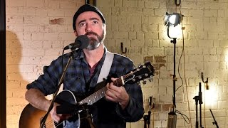 The Shins The Fear (6 Music Live Room session)