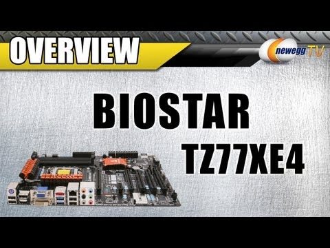 BIOSTAR TZ77XE4 INTEL MANAGEMENT ENGINE INTERFACE DRIVER FOR WINDOWS
