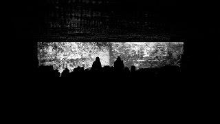 Shxcxchcxsh x Pedro Maia // Unsound 2015