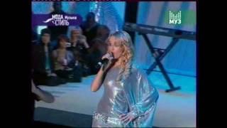 Полина Гагарина - Без обид