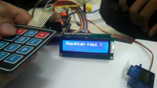 HMI Controller for Arduino L Apk App for Android