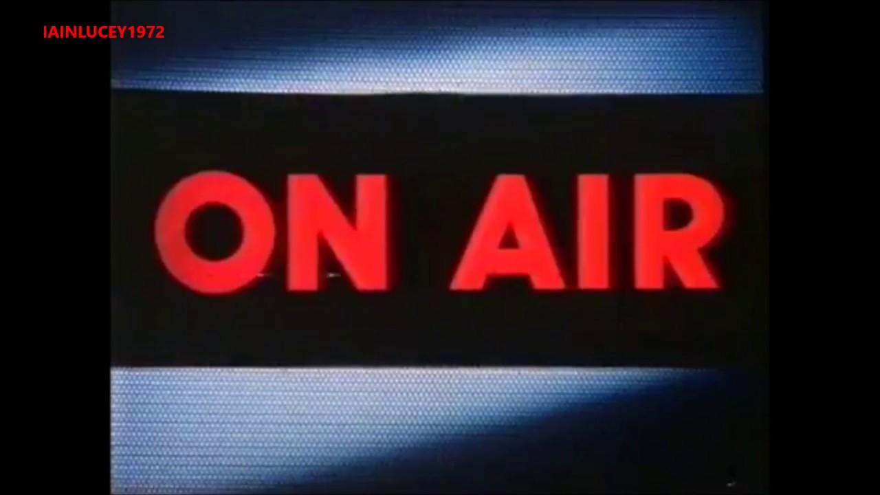 LBC RADIO 973 FM 1152AM LONDON TV ADVERT 1986 lbc london your radio  reporting LWT HD 1080P
