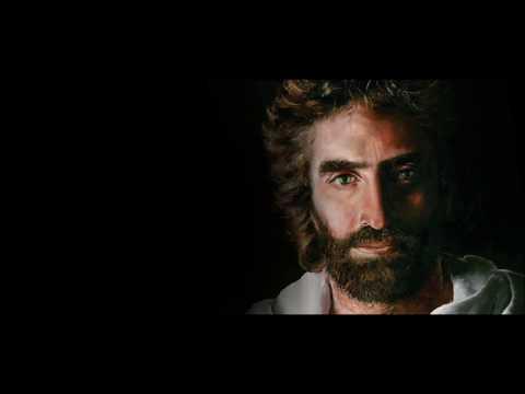 Jezus - Jakie Piękne Jest Imię Twe! What A Beautiful Name Hillsong po polsku z napisami - M.Król
