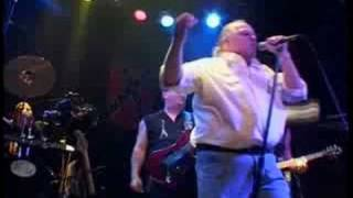 Southern Rock Allstars at Club66 12/2004. SRA did this song at the ...