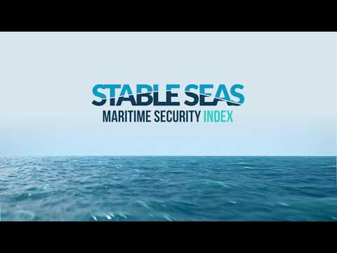 Introducing Stable Seas