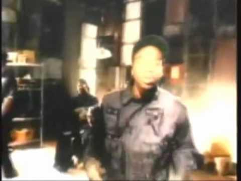 2Pac-Made Niggaz (Made Figgaz Clean TV Version)