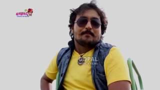2017 new song - oh mujhko yaad sataye teri