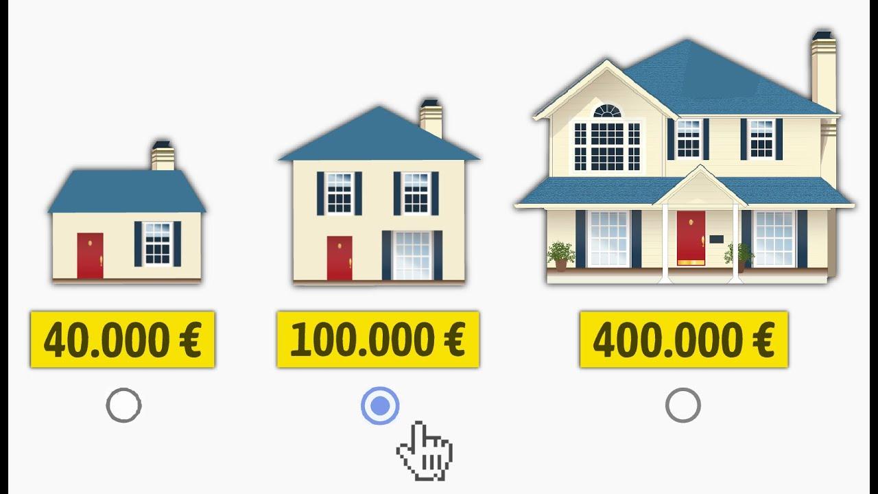 Haus Nebenkosten