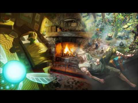 OoT House Music Orchestral Remix: