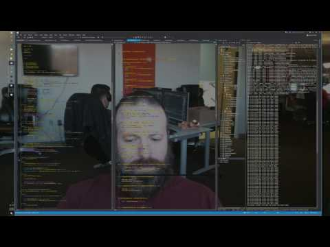 Andrewmation 1/25/2017 #gamedev #programming #animation