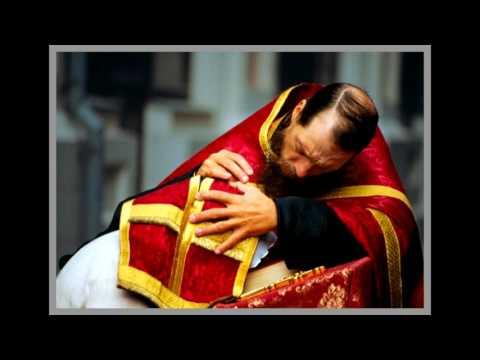 КАНОН СОВМЕЩЕННЫЙ ПОКАЯННЫЙ Господу Иисусу Христу, Богородице и Ангелу