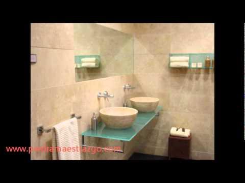 Lavabos pilas y fregaderos by piedramaestrazgo youtube for Pilas de lavabo
