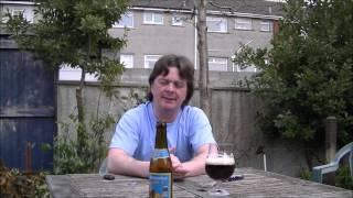 St Bernardus Abt 12 | Belgian Beer Review
