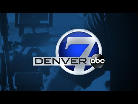 Denver 7 Latest Headlines | May 8, 7pm