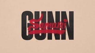 Let's Look At: Samurai Gunn!