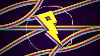 Milk N Cookies ft. Alina Renae - Monster (Totally Normal Remix)