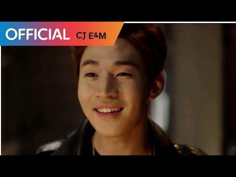 칠전팔기 (Team Never Stop) - 촛불 하나 (Feat. 심형탁) [One Candle (Feat. Shim Hyung Tak)] MV