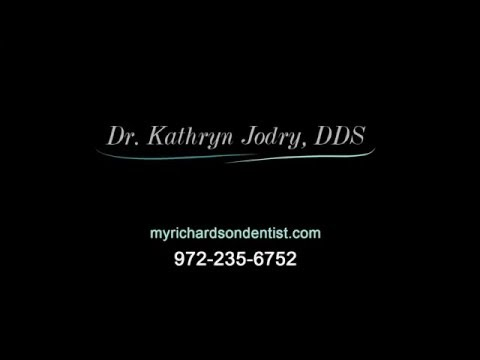 Top-Rated Dentist in Richardson! - MyRichardsonDentist.com