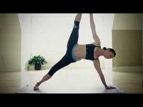 Rosie Yoga