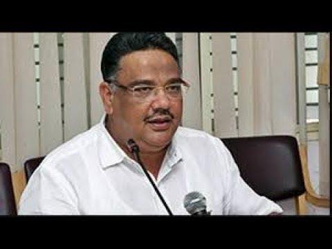 Hello Minister | Suvarna News Live Program With Education Minister Tanvir Sait | Part 2