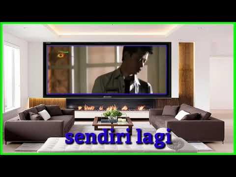 D Bagindas 2018 - Sendiri Lagi - Video & Lirik