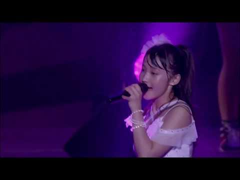 モーニング娘'14恋愛レボリューション21 updated