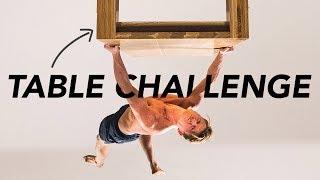 VIRAL CHALLENGES - BRING SALLY UP & 100 HANG | #149