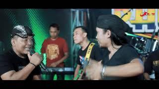 Arya Satria feat. New Pallapa - Tak Mileh Dewe [OFFICIAL]