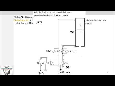 تصحيح-امتحان-الوطني-2019-لعلوم-المهندس-science-de-l'ingénieur---smb--(part-4)